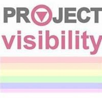 Project Visibility