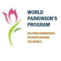 World Parkinson's Program