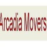 Arcadia Movers
