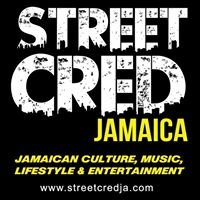 Street Cred Jamaica