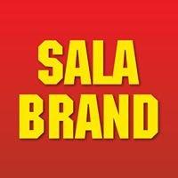 Sala Brand AB