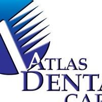 Atlas Dental Care and Orthodontics