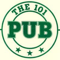 The 101 Pub