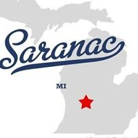 Saranac Community Association