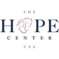 The Hope Therapeutic Horsemanship Center