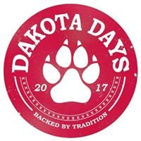 USD Dakota Days