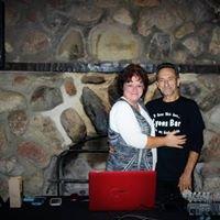 Rockin Robs Karaoke/DJ