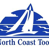 North Coast Too!  - Clothing / Accessories / Gifts