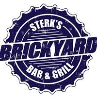 Brickyard Bar & Grill - Oberlin