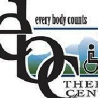 EBC Therapy Center