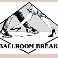 Ballroom Break