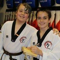 Freedom Martial Arts Academy