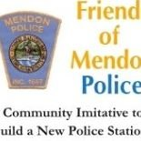 Friends of Mendon Police