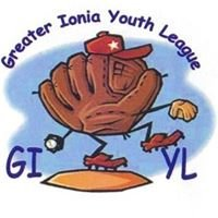Greater Ionia Youth League (GIYL)