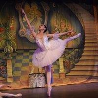 Chula Vista Ballet