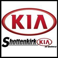 Shottenkirk Kia of Quincy