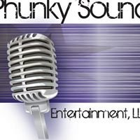 Phunky Sound Entertainment, LLC.