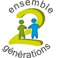 ensemble2générations - national