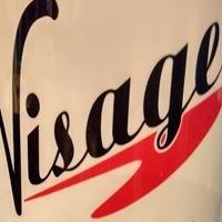 Visage Hair Salon