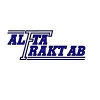 Alfta Frakt AB
