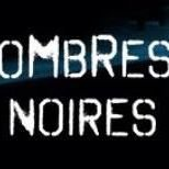 Editions Ombres Noires