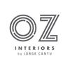 OZ Interiors