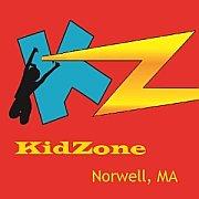 Kidzone