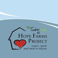 Hope Farms Project