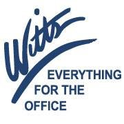 Witt's Everything for the Office