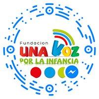 Fundación Una Voz por la Infancia (FunInfa)