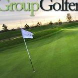 GroupGolfer Indiana