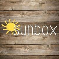 Sunbox Market