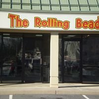 The Rolling Bead