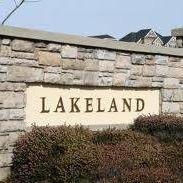 Lakeland Living