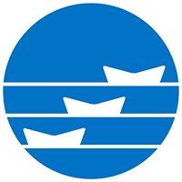 Järviseudun ammatti-instituutti JAMI