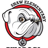 Ruby Shaw Elementary