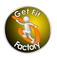 Get Fit Factory