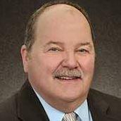 Joe Hardacre, Realtor BHG The Masiello Group