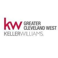Keller Williams Greater Cleveland West - Cleveland, OH Home Experts