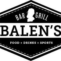 Balen's Bar and Grill