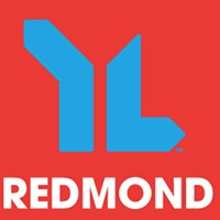 Redmond Young Life