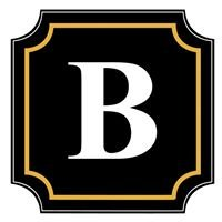 Brasserie Ridgewood
