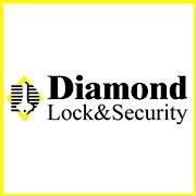 Diamond Lock & Security