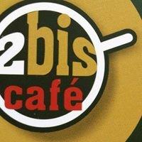 2 bis Café