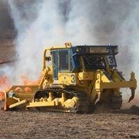 Ventura County Fire - Wildland Division