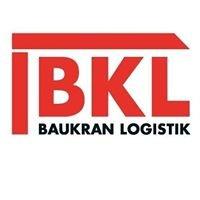 BKL Baukran Logistik GmbH
