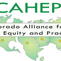 Colorado Alliance for Health Equity and Practice