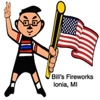 Bill's Fireworks LLC.