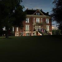 Illinois Executive Mansion Association