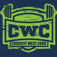 Crossfit West Cobb